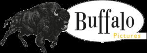 Buffalo Productions